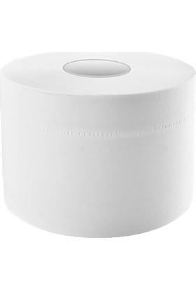 Silat Boss Mini İçten Çekme Tuvalet Kağıdı 4,5 kg
