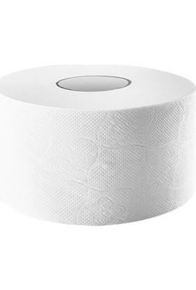 Silat Maksimum Mini Jumbo Tuvalet Kağıdı 3,5 kg