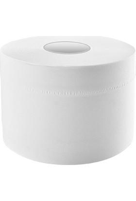 Silat Boss Mini Jumbo Tuvalet Kağıdı 5 kg