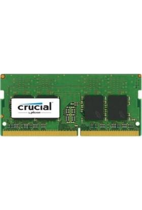 Crucial 8GB 2133MHz DDR4 Ram CT8G4SFS8213
