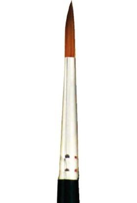 Fanart Fırça Academy 520 No:12 Sfa-520 12