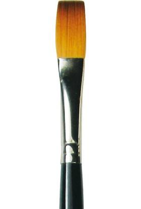 Fanart Fırça Academy 530 No:10 Sfa-530 10