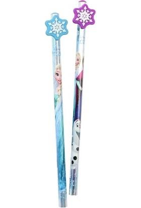 Dolphın Kurşun Kalem Frozen Fr-5958