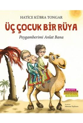 çocuk Masal çocuk Kitapları Eğitim Kitap