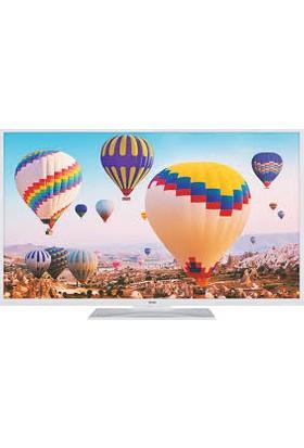 "Vestel Satellıte 50FB5000B 50"" 127 Ekran LED TV"