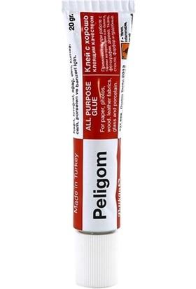 Peligom No.7 20 Gr Yapıştırıcı 337894