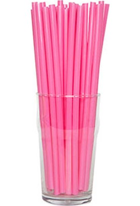 Pembe Frozen Pipet