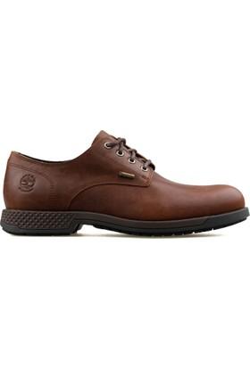 Timberland Kahverengi Erkek Ayakkabısı A1Snk-D25