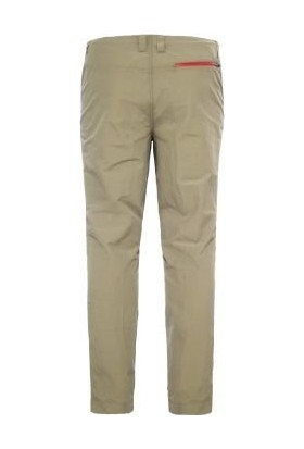 The North Face M T-Chino Pant