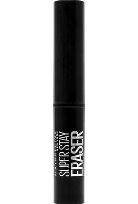 Maybelline New York Super Stay Matte Ink Eraser Ruj Çıkarıcı