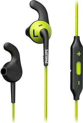 Philips SHQ6500CL Bluetooth Spor Kulaklık