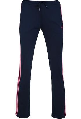 Adidas Sp 3S Pes Pant Kadın Pantolon Z34696