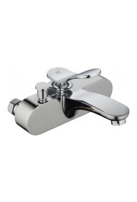 Nsk Anteras Krom Banyo Bataryası
