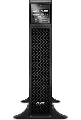 APC SRT2200XLI Smart-UPS SRT 2200VA 230V