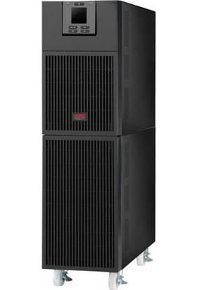 APC SRV10KI Easy UPS SRV 10000 VA 230 V