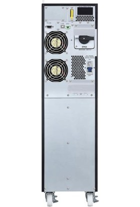 APC SRV6KI Easy UPS SRV 6000 VA 230 V