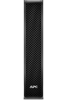 APC SRT72BP Smart-UPS SRT 72V 2,2kVA Akü Paketi
