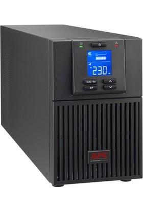 APC SRC2KI Smart-UPS RC 2000VA 230V