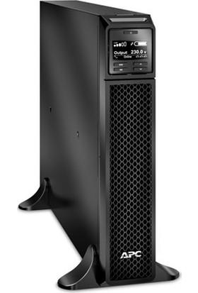APC SRT3000XLI Smart-UPS SRT 3000VA 230V