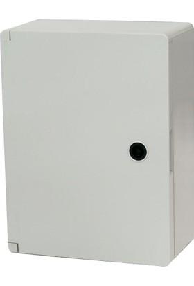 Çetinkaya Abs Polyester Pano 21X28X13