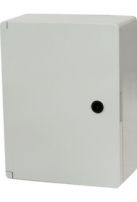 Çetinkaya Abs Polyester Pano 25X33X13