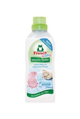 Frosch Baby Çamaşır Yumuşatıcısı 750 ml