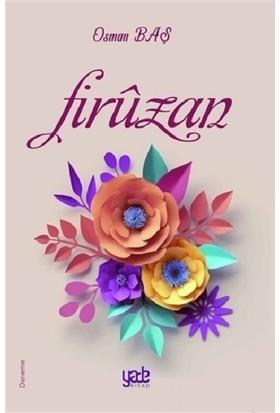 Firuzan - Osman Baş