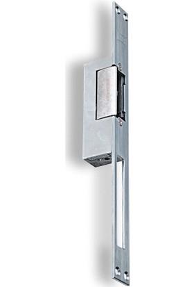 Kale Kd012/10-211 Elektrikli Kilit Karşılığı Standart