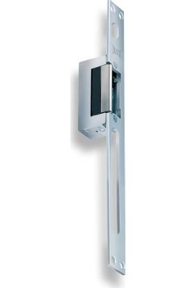 Kale Kd012/20-222 Elektrikli Kilit Karşılığı Mandal Ayarlı