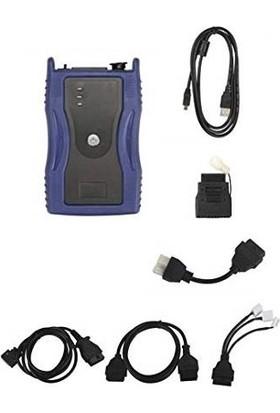 Ford Vcmıı Arıza Tespit Cihazı, Ford Vcm2, Ford Test Cihazı