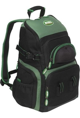 Mitchell Acc.Luggage Backpack