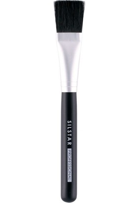 Silstar Mask Brush - Maske Fırçası