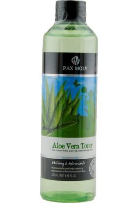 Pax Moly Aloe Vera Tonik
