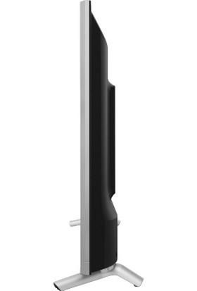 ARCELIK 1E1-PC DRIVER WINDOWS 7 (2019)