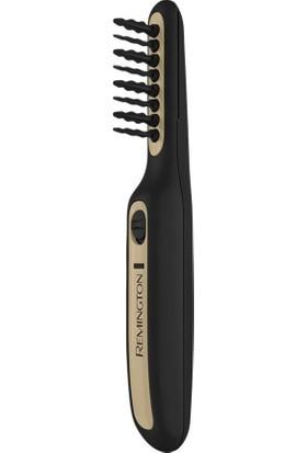 Remington Dt7435 Duş Sonrası Saç Açıcı Tarak
