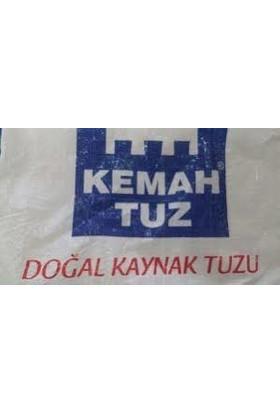 Kemah Kaya Tuzu Erzincan (10 kg)