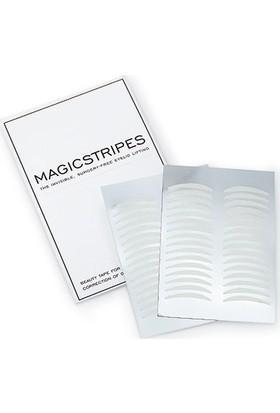 Magicstripes Medium 64 Strips