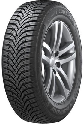 Hankook 205/55R16 91T Winter İ*Cept Rs2 W452 (2019)
