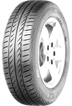 Gislaved 165/60R14 75H Urban Speed (2017-2018)