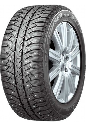 Kumho 185/65 R15 88T Winter Craft Ice WI31 Oto Lastik