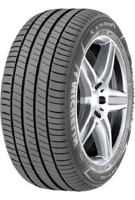 Michelin 235/55 R18 104Y XL AO Primacy 3 Oto Lastik