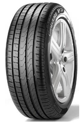 Pirelli 235/45 R18 94W Cinturato P7 Oto Yaz Lastiği ( Üretim Yılı: 2021 )