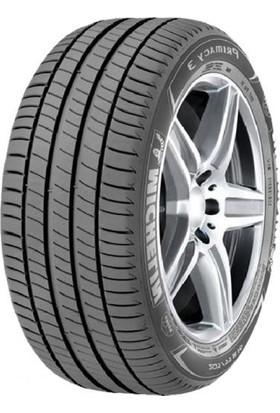 Michelin 275/35R20 98Y Pilot Primacy* (2017)