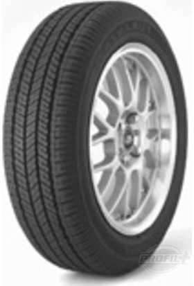 Bridgestone 275/50R20 109H H/L400 Ext (2015)