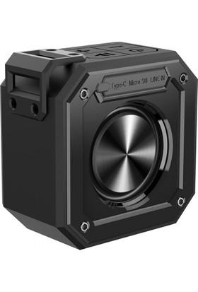 Tronsmart Element Groove 10W Bluetooth Hoparlör
