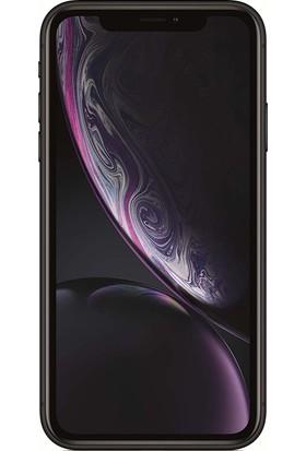 Apple iPhone XR 64 GB (Apple Türkiye Garantili)