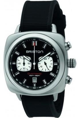 Briston B-16142SSP1RB Erkek Kol Saati