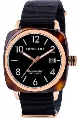 Briston B-17536PRAT1NB Erkek Kol Saati
