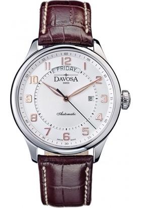 Davosa D16148336 Erkek Kol Saati