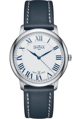 Davosa D16756122 Kadın Kol Saati